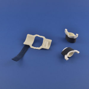 INCONTINENCE DEVICES